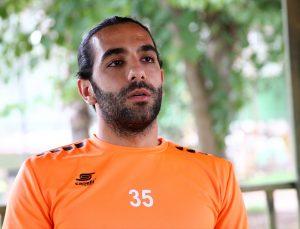 Adanaspor'un orta saha oyuncuları, takımlarının ligde rahat bir konuma geleceğine inanıyor