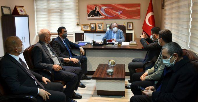 CHP'li Ağbaba'dan hükümete kısa çalışma ödeneği eleştirisi: