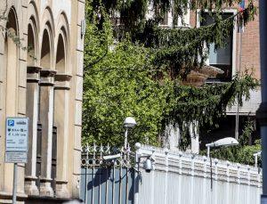 İtalya, casusluk skandalına karışan Rus diplomatları sınır dışı etme kararı aldı