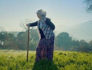 Kale Grubu'ndan 'İyi Bak Çanakkale'ye filmi