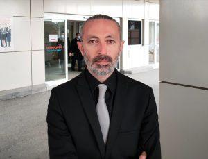 GÜNCELLEME – Kocaeli'de haciz işlemi için gittiği evde silahlı saldırıya uğrayan avukat öldü