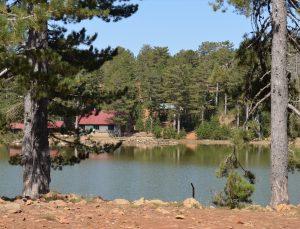 Muğla'da dört mevsim turizm yapılması için çalışma yürütülüyor