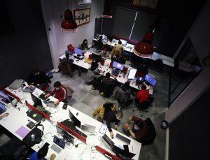 Türk yazılımcıların geliştirdiği oyunlar, ABD pazarındaki başarısını sürdürüyor