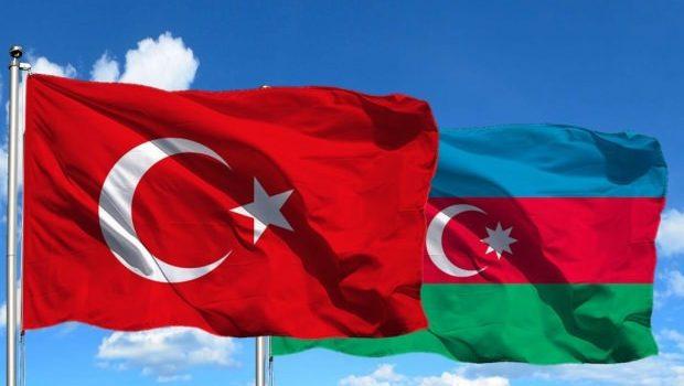 Türkiye-Azerbaycan ticaretinde tercihli menşe kuralları düzenlendi