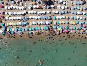 Turizmi Teşvik Kanunu'nda değişiklik teklifi komisyonda kabul edildi