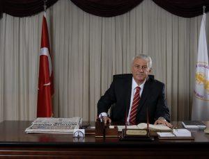 İESOB Başkanı sn. Zekeriya Mutlu'nun 17 günlük Tam Kapama Uygulamasına ilişkin değerlendirmesidir…