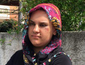 Adana'da iki kardeşin yerde sürüklenerek yaralanmasına neden olan kapkaç zanlısı yakalandı