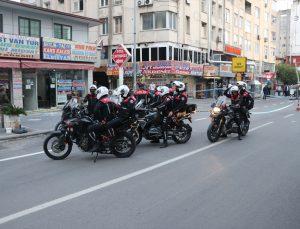 Adana'da kavga sırasında 3 kişi silahla yaralandı