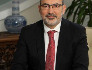 Albaraka Türk, 3'üncü kez Türkiye'nin En İyi İşverenleri listesinde