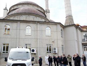 Antalya'daki 58 yaşındaki ikizler aynı gün Kovid-19'dan öldü