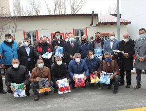 Büyükşehir Belediye Erzurumspor altyapıya yatırım yapacak