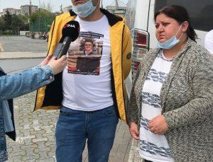 Çatışma arasında kalan liselinin ölümü davasında 6 sanığa 25'er yıl hapis cezası verildi