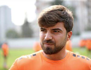 Galibiyet hasreti 8 hafta sonra biten Adanaspor'da ligde kalma umutları arttı