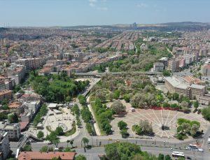 Gaziantep, Şanlıurfa, Adıyaman, Kilis, Malatya ve Kahramanmaraş'ta sokaklarda sakinlik hakim