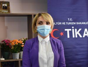 Gürcistan'da TİKA'nın desteğiyle çocuk destek merkezi açıldı