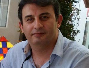 İran devlet televizyonunda Türk şair Fuzuli'ye hakaret edilmesi tepkilere neden oldu