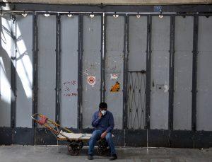 MULTİMEDYALI – İran'da artan Kovid-19 vakaları kısıtlamaları geri getirdi
