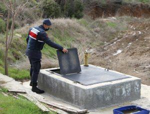 Manisa'da kaybolan 70 yaşındaki adam aranıyor