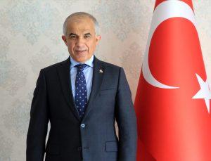 Mersin, Hatay ve Adana'dan, turunçgil ihracatına yılın ilk çeyreğinde 202 milyon dolarlık katkı