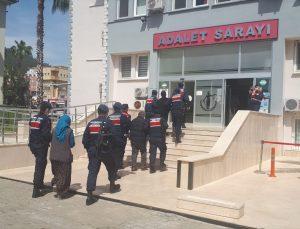 Mersin'de kendini av tüfeğiyle vurduğu iddia edilen kişinin kazara öldürüldüğü ortaya çıktı