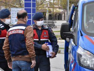 GÜNCELLEME – Muğla'da baba ve oğlunun öldürülmesiyle ilgili bir zanlı tutuklandı
