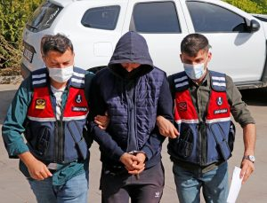 Muğla'da hakkında 19 yıl hapis cezası bulunan hükümlü yakalandı