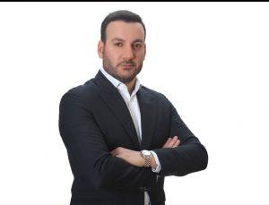 Mustafa Deliveli, GETOB başkanlığına adaylığını açıkladı