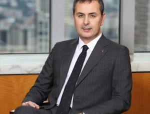 """Türkiye İş Bankası Genel Müdürü Aran ile """"Bankacılık Söyleşileri"""": (2)"""