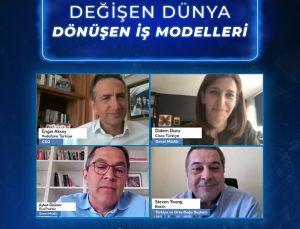 Türkiye Metal Sanayicileri Sendikası, ÇEVİX ve MEXCHANGE ile çalışma kültürünü dönüştürecek