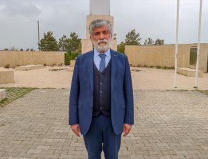 Van'daki Zeve Şehitliği, Ermeni çetelerinin gerçekleştirdiği katliamın en büyük kanıtı