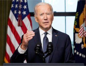 """Taliban, ABD'yi """"karşı eylem"""" konusunda uyardı"""