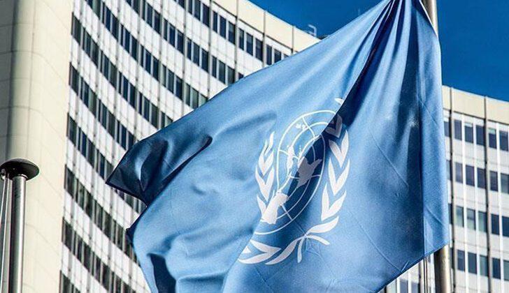 """BM, """"Myanmar'da halk darbe yapan orduya karşı silahlanıyor"""" uyarısında bulundu"""