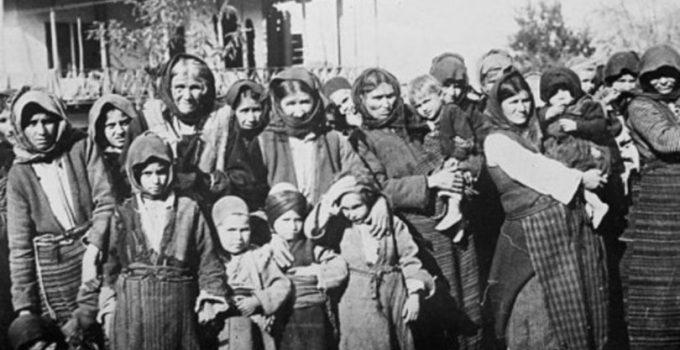 Türkiye Belediyeler Birliği toplantısında 1915 olayları ele alındı