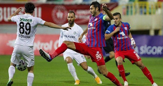 İzmir, Süper Lig'de 18 sezon sonra 2 takımla temsil edilecek