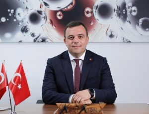 AK Partili Aydın, yerel yönetimin 2 yıllık sürecini değerlendirdi ''Hükümetimiz, İBB ve Seferihisar Belediyesi'nden daha çok yatırım yaptı''