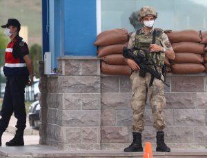 AK Parti Genel Başkan Yardımcısı Usta, Kobani bahanesiyle düzenlenen eylemlere ilişkin davayı değerlendirdi: