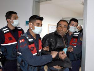 """Aksaray'da iki aile arasında """"kız kaçırma"""" kavgası: 4 yaralı"""