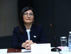 Albayrak Medya Grubu ile Azerbaycan Trend Haber Ajansı ortak medya platformu kurdu