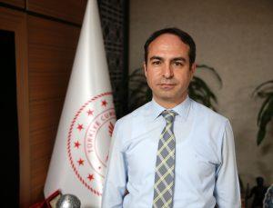 BioNTech aşısı, pilot il seçilen Aydın'daki aile sağlığı merkezlerinde de uygulanacak