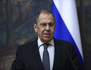 """BM Genel Sekreteri Guterres: """"Doğu Kudüs ve Gazze'de gerginliğin azaltılması yönündeki adımları destekliyoruz"""""""