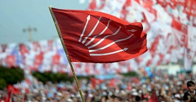 CHP Konak Sordu: DESTEK NEREDE?