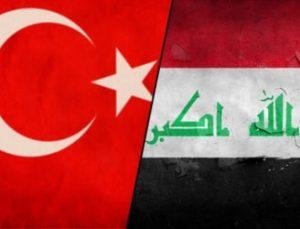 Irak, Türkiye'nin Bağdat Maslahatgüzarı Güçlü Kalafat'ı Dışişleri Bakanlığı'na çağırdı