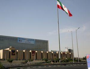 İran'da Kovid-19'a karşı aşılama çalışmaları devam ediyor