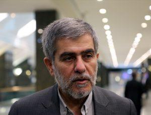 İranlı milletvekilleri Viyana'daki müzakerelerin hızla neticelenmesini bekliyor