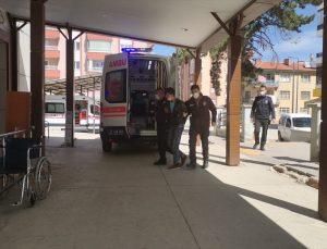 Isparta'da iş yeri sahibini bıçakladıkları öne sürülen kardeşler tutuklandı