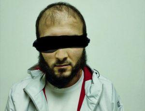 İstanbul'da, DEAŞ'ın eski elebaşı Bağdadi ile ilişkili olduğu belirlenen şüpheli yakalandı