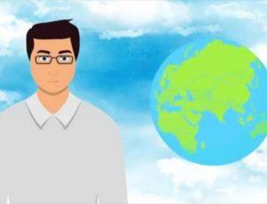 İzmir Ekonomi Üniversitesinin aşı farkındalığı için düzenlediği afiş ve animasyon yarışması sonuçlandı