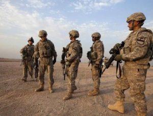 """Beyaz Saray'dan """"Afganistan'da diplomatik varlığımız sürüyor"""" mesajı"""