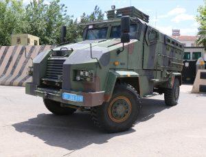 Şanlıurfa'da 3 kişinin öldüğü silahlı kavgaya ilişkin 4 kişi tutuklandı