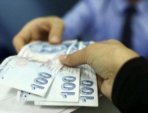 Bakan Yanık, Tam Kapanma Sosyal Yardım Programı ödemelerinin başlatılacağını açıkladı:
